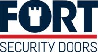 FS Doors logo